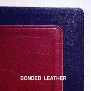 Bible Bindings