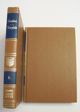 "Herodotus ""the Histories"" By Herodotus"