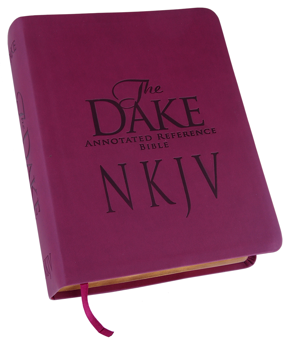 NKJV New King James Version Set of 28 Paperback Outreach Holy Bible Economy