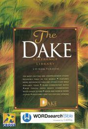 Dake Software